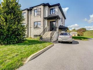 Duplex for sale in Gatineau (Gatineau), Outaouais, 61, Rue  Achille-Vanhee, 16386742 - Centris.ca
