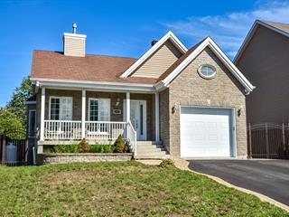 House for sale in Pointe-Calumet, Laurentides, 450, 50e Avenue, 24407469 - Centris.ca