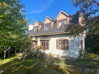 Maison à louer à Mont-Tremblant, Laurentides, 228, Chemin des Cerfs, 13789947 - Centris.ca