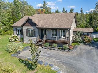 Maison à vendre à Sherbrooke (Brompton/Rock Forest/Saint-Élie/Deauville), Estrie, 302, Rue  Caleb, 10103651 - Centris.ca