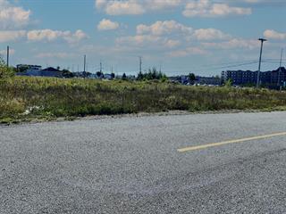 Terrain à vendre à Donnacona, Capitale-Nationale, Route  138, 19880908 - Centris.ca