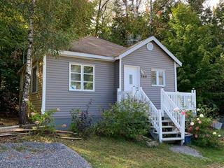House for sale in Saint-Calixte, Lanaudière, 165, Rue du Voilier, 11116732 - Centris.ca