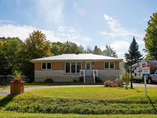 House for sale in Saint-Placide, Laurentides, 200, Rang  Saint-Étienne, 28476459 - Centris.ca