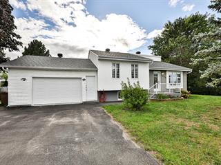 House for sale in L'Assomption, Lanaudière, 180, Rue des Lilas, 26567448 - Centris.ca