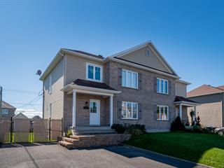 Maison à vendre à Lévis (Les Chutes-de-la-Chaudière-Ouest), Chaudière-Appalaches, 1453, Rue de la Montagne, 20246272 - Centris.ca