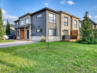 Maison à vendre à Mirabel, Laurentides, 9125, Rue  Desvoyaux, 11250160 - Centris.ca