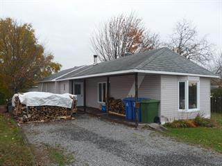 Mobile home for sale in Québec (Beauport), Capitale-Nationale, 86, Rue  Lucien, 22199097 - Centris.ca