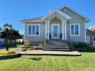 Maison à vendre à Saguenay (Jonquière), Saguenay/Lac-Saint-Jean, 3729, Rue de Belfort, 13107772 - Centris.ca