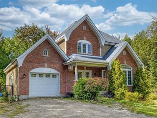 House for sale in Terrebonne (La Plaine), Lanaudière, 12900, boulevard  Laurier, 14401043 - Centris.ca