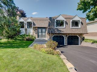 House for sale in Kirkland, Montréal (Island), 95, Rue de Granada, 17443041 - Centris.ca