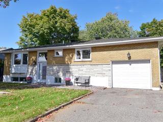 House for sale in Repentigny (Repentigny), Lanaudière, 121, Rue  Colonia, 12366993 - Centris.ca