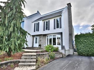 House for sale in Granby, Montérégie, 474, Rue de la Providence, 10211876 - Centris.ca