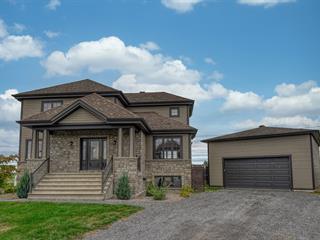 Maison à vendre à Les Coteaux, Montérégie, 91 - 93, cercle des Kentucky, 20551881 - Centris.ca