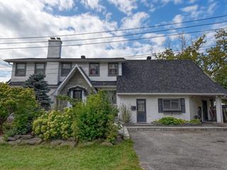 Maison à vendre à Pointe-Claire, Montréal (Île), 65, Chemin du Bord-du-Lac-Lakeshore, 23055475 - Centris.ca