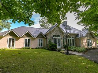 House for sale in Lanoraie, Lanaudière, 123, Rue  Du Paul, 24523328 - Centris.ca