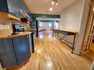 Condo / Appartement à louer à Montréal (Le Plateau-Mont-Royal), Montréal (Île), 4890, Avenue de l'Hôtel-de-Ville, app. A, 19582690 - Centris.ca