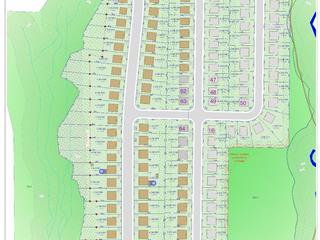Land for sale in Québec (Beauport), Capitale-Nationale, 904, Rue  Ulysse-Sainte-Marie, 20201298 - Centris.ca