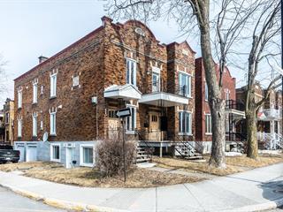 Triplex à vendre à Montréal (Côte-des-Neiges/Notre-Dame-de-Grâce), Montréal (Île), 2527 - 2531, Chemin de la Côte-Sainte-Catherine, 16480555 - Centris.ca