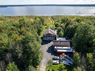 Maison à vendre à Grenville-sur-la-Rouge, Laurentides, 9, Rue  Francine, 23637426 - Centris.ca