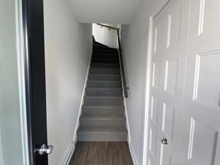 Condo / Apartment for rent in Beauharnois, Montérégie, 507, Rue  Saint-Jean, apt. 103, 21119926 - Centris.ca