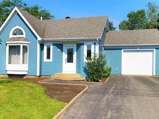 Maison à vendre à Notre-Dame-du-Bon-Conseil - Village, Centre-du-Québec, 803, Rue  Rolland, 18709071 - Centris.ca
