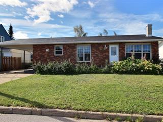 Maison à vendre à Sept-Îles, Côte-Nord, 37, Rue  Paradis, 28846900 - Centris.ca