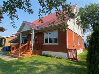 House for sale in Granby, Montérégie, 608, Rue  Sainte-Catherine, 10188711 - Centris.ca