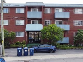 Condo / Apartment for rent in Laval (Duvernay), Laval, 2580, boulevard  Lévesque Est, apt. 302, 28223773 - Centris.ca