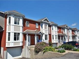 House for rent in Brossard, Montérégie, 9370, Rue  Roissy, 25781482 - Centris.ca