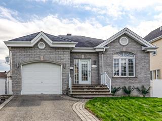 House for sale in Saint-Eustache, Laurentides, 676, Rue  Léonard-Brown, 23400485 - Centris.ca