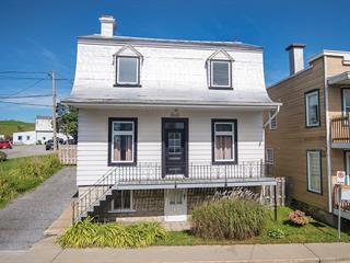Maison à vendre à L'Ange-Gardien (Capitale-Nationale), Capitale-Nationale, 6661, Avenue  Royale, 17776646 - Centris.ca