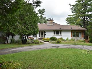 Maison à vendre à Chelsea, Outaouais, 981, Route  105, 9523686 - Centris.ca