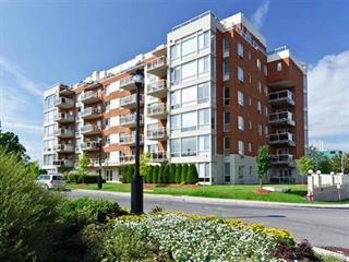 Condo / Apartment for rent in Montréal (Saint-Laurent), Montréal (Island), 990, Rue  Jules-Poitras, apt. 701, 19177497 - Centris.ca