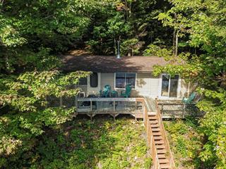Maison à vendre à La Pêche, Outaouais, 152, Chemin  Gilbert-Bertrand, 25381859 - Centris.ca