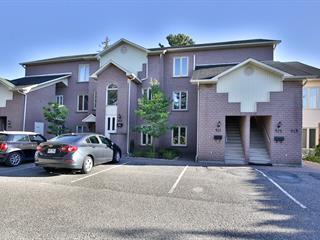 Condo for sale in Magog, Estrie, 909, Rue  Merry Nord, 12721177 - Centris.ca