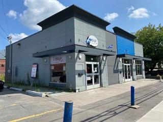 Commercial unit for rent in Magog, Estrie, 50, Rue  Merry Nord, 16587063 - Centris.ca
