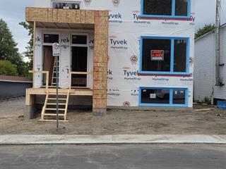 Condo / Appartement à louer à Gatineau (Gatineau), Outaouais, 77, Rue de la Baie, 10536636 - Centris.ca