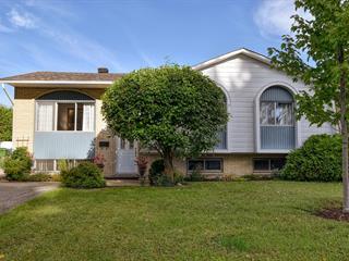 House for sale in Saint-Eustache, Laurentides, 148, 15e Avenue, 15694033 - Centris.ca