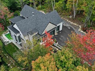 Maison à vendre à Piedmont, Laurentides, 260, Chemin du Rocher, 21748201 - Centris.ca