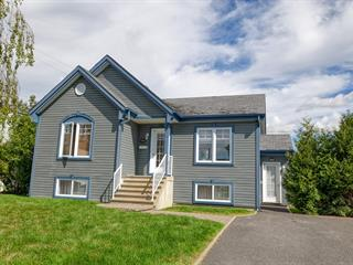 Duplex for sale in McMasterville, Montérégie, 813 - 815, Rue  Yves-Sylvestre, 27659578 - Centris.ca