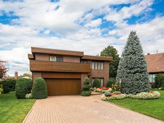 House for sale in Laval (Duvernay), Laval, 2265, Place de Courville, 22666273 - Centris.ca