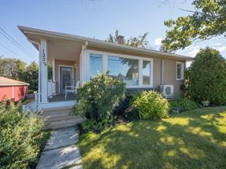 Maison à vendre à Saguenay (La Baie), Saguenay/Lac-Saint-Jean, 1222, Rue  Gingras, 23945533 - Centris.ca