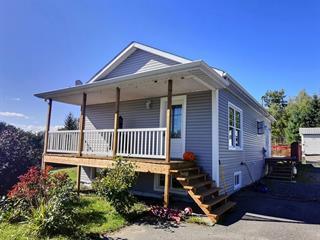 Maison à vendre à Rouyn-Noranda, Abitibi-Témiscamingue, 8250, Route d'Aiguebelle, 13350669 - Centris.ca