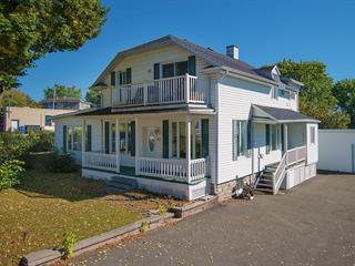 Duplex à vendre à Québec (Beauport), Capitale-Nationale, 31 - 33, Rue  Odette-Pinard, 21567768 - Centris.ca