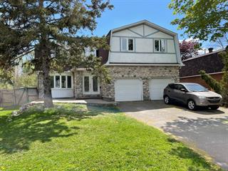 House for sale in Kirkland, Montréal (Island), 50, Rue  Rondeau, 10647069 - Centris.ca