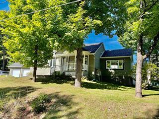 Maison à vendre à Rawdon, Lanaudière, 3139, Rue  Lévesque, 23656819 - Centris.ca