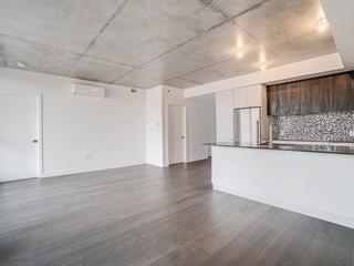 Condo / Apartment for rent in Montréal (Côte-des-Neiges/Notre-Dame-de-Grâce), Montréal (Island), 4599, Avenue  Clanranald, apt. 402, 25015438 - Centris.ca