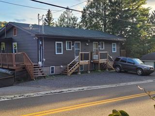 Triplex à vendre à Entrelacs, Lanaudière, 12061 - 12067, Route  Pauzé, 14571948 - Centris.ca