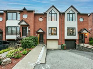 Maison à louer à Montréal (Lachine), Montréal (Île), 925, Terrasse  Louis-Basile-Pigeon, 15042375 - Centris.ca
