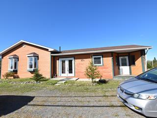 Maison à vendre à Saint-Louis-du-Ha! Ha!, Bas-Saint-Laurent, 376, Chemin du Golf, 26533980 - Centris.ca